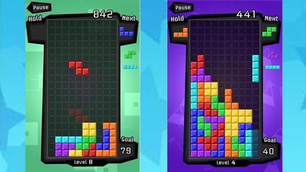 Descargar tetris para pc uptodowncom.