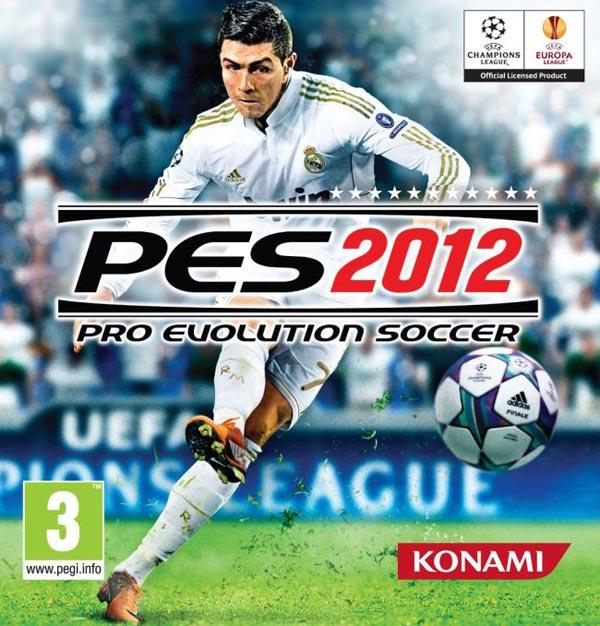 PES 2012, análisis a fondo del juego de fútbol de Konami