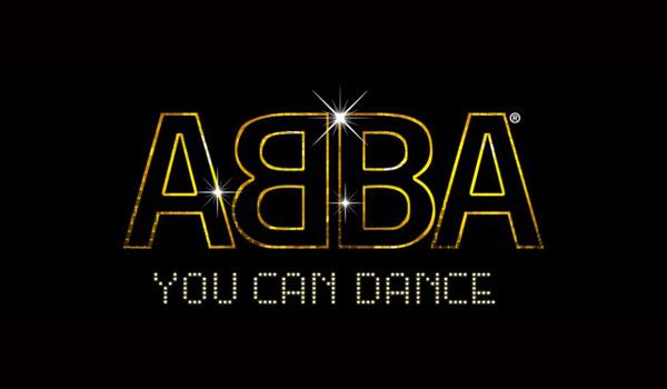 ABBA You Can Dance, baila y canta los clásicos de ABBA