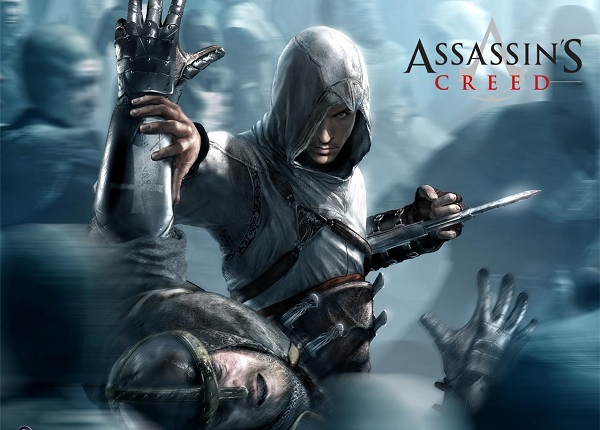 "Assassin""™s Creed Revelations incluye gratis la primera entrega de la saga"