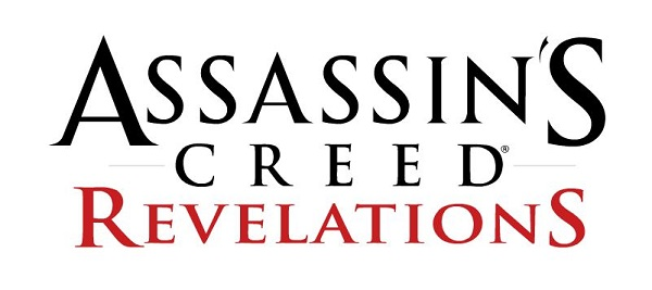 Assassin's Creed Revelations, entra en fase beta cerrada