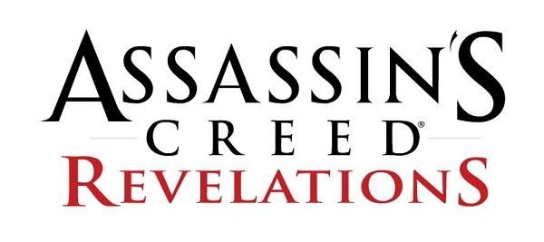 Assassin's Creed Revelations, entra en fase beta cerrada