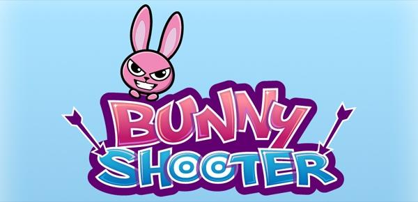 Descarga gratis el juego Bunny Shooter para Android