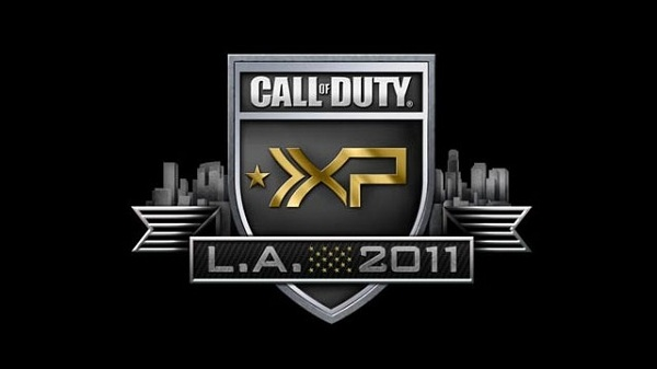 Call of Duty XP, información del evento de Call of Duty