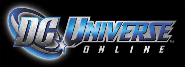 DC Universe Online, gratis a partir de octubre