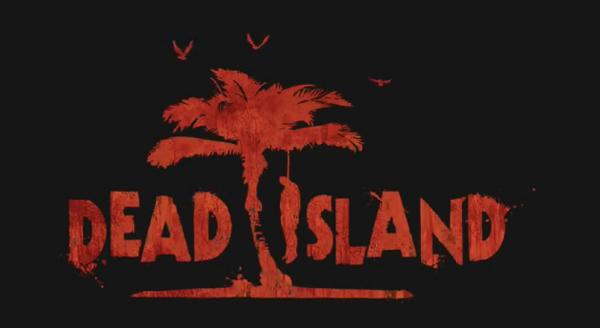Trucos para Dead Island, dinero infinito y más armas