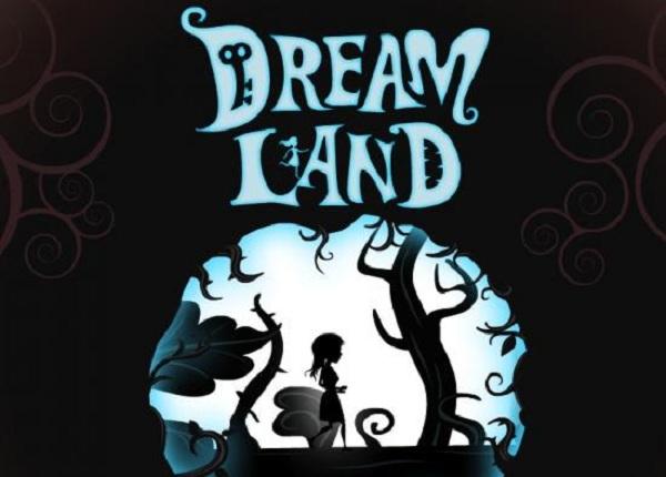 Dreamland, juego de mesa gratuito para Facebook
