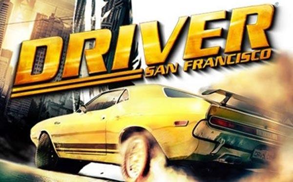 Driver: San Francisco, cómo conseguir nuevos coches y más
