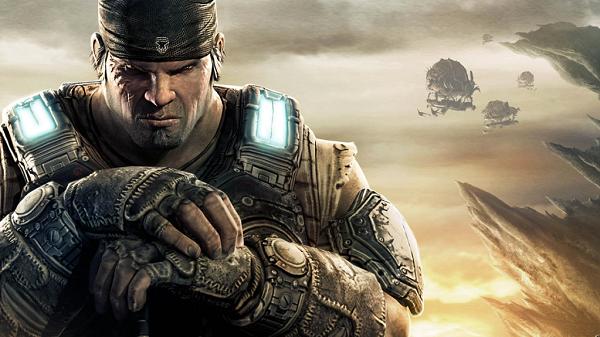 Gears of War 3, análisis a fondo con fotos, vídeos y opiniones