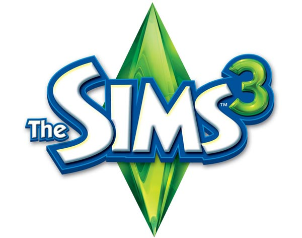 Los Sims 3, trucos para este juego de simulación social