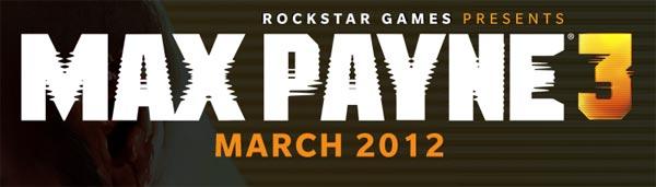 Max Payne 3, primer tráiler de este juego de acción