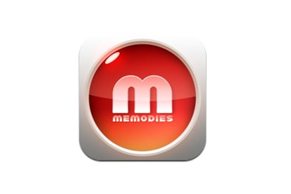 Memodies, descarga gratis este juego de iPhone, iPad y iPod