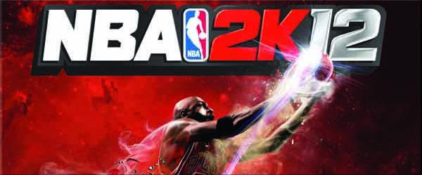 NBA2K12, descarga gratis la demo de este juego de baloncesto
