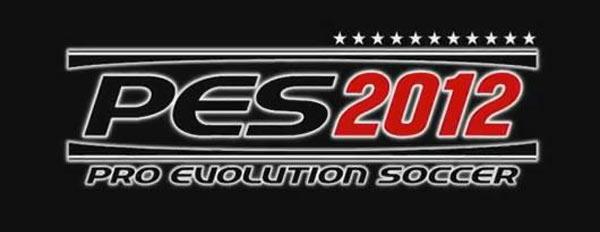 PES 2012, segunda demo del juego de fútbol ya disponible