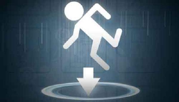 Portal, descarga gratis el juego de disparos y puzzles