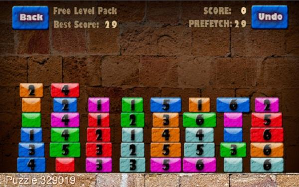 Six Towers para iPhone, descárgalo gratis en App Store