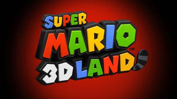 Super Mario 3D Land, nuevos detalles y fecha de salida