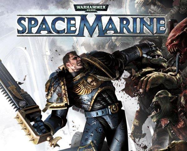 Warhammer 40000: Space Marine, todos sus logros y trofeos