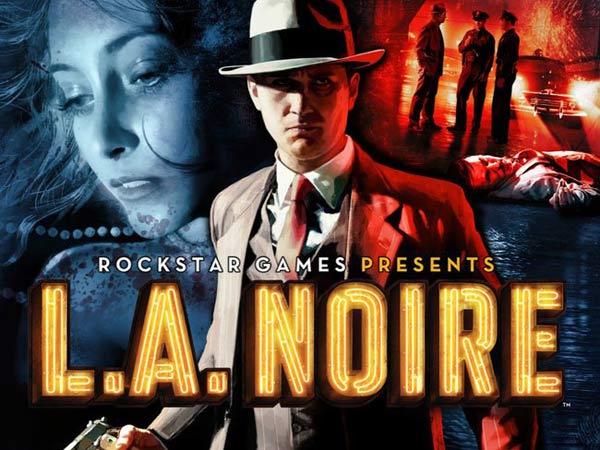 L.A. Noire, pronto podremos disfrutarlo con gráficos en 3D