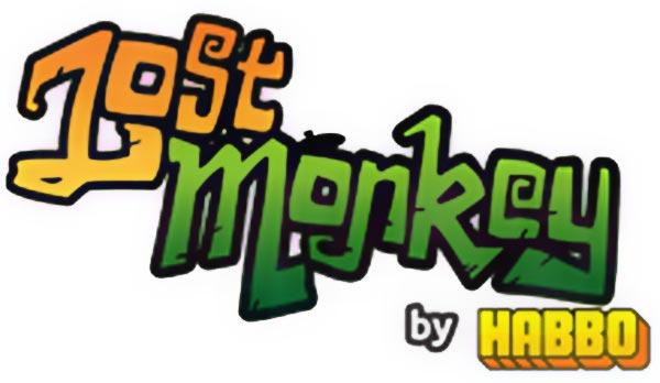 Lost Monkey, descarga gratis este juego para iPhone y iPad