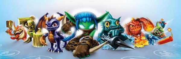 Spyro, vuelve el conocido juego de plataformas del dragón morado