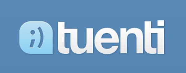 Tuenti, la red social irá incorporando chat en tiempo real en sus juegos