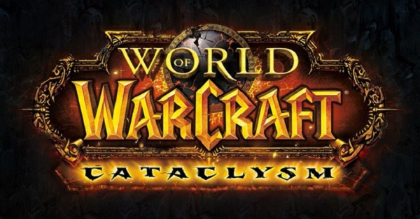 World of Warcraft Cataclysm, toda la información del parche 4.3