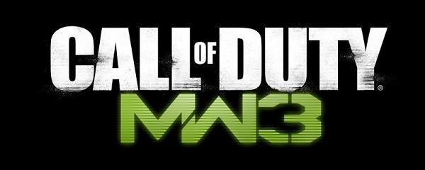 Modern Warfare 3, continúa mostrándose el juego de disparos