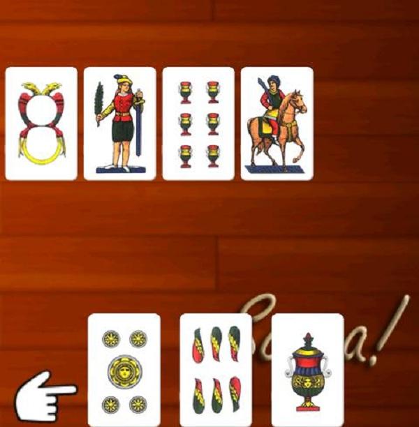 Juegos De Cartas Y Solitarios Gratis Para Iphone Y Android