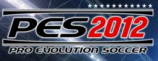 PES 2012, descarga gratis la Demo del juego de Fútbol para iPhone