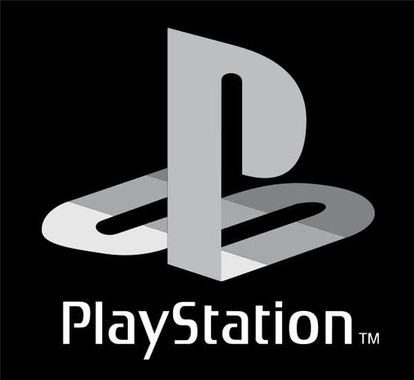 PlayStation Network, Sony sufre un nuevo ataque de hackers