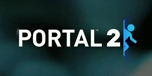 Portal 2, descarga gratis su primer contenido descargable