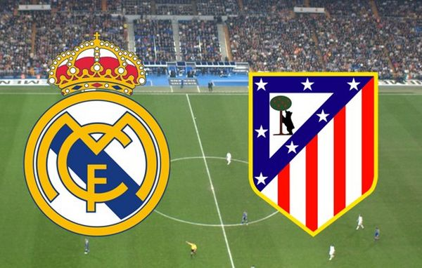 Derbi-Real-Madrid-Atletico