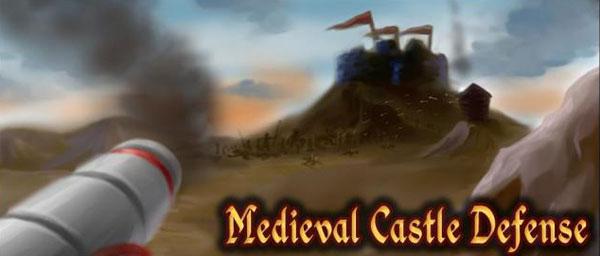 Medieval Castle Defense, descarga este juego para Android gratis