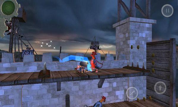 Wind-Up-Knight-02