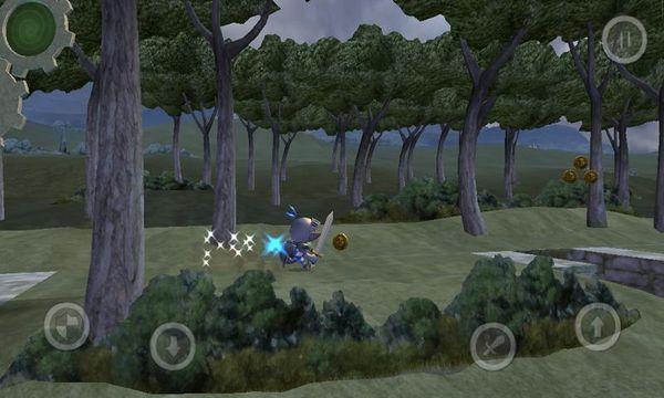 Wind-Up-Knight-04