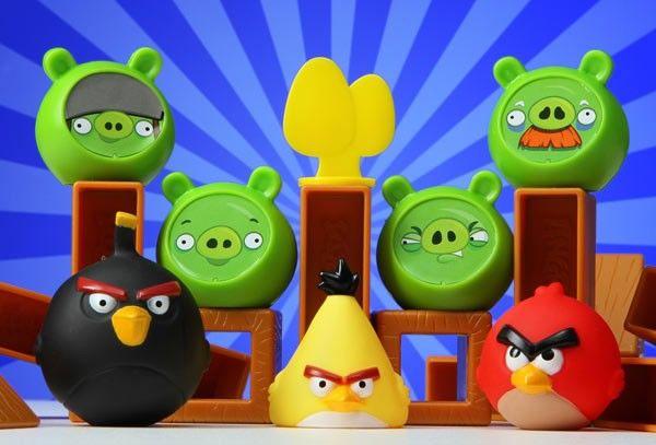 angry birds juego de mesa 01