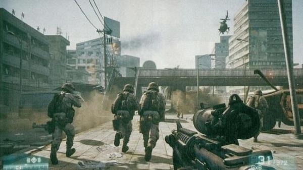 battlefield 3 02