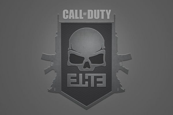 call of duty more elite