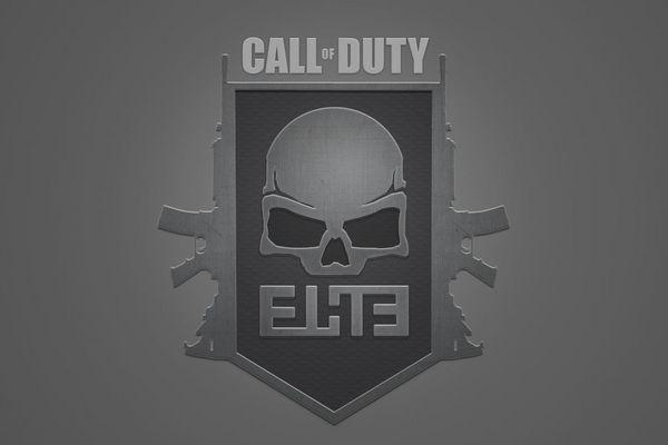 Activision compensa con un mes gratis de Call of Duty Elite