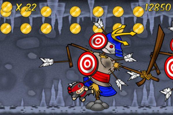 chop chp ninja 01