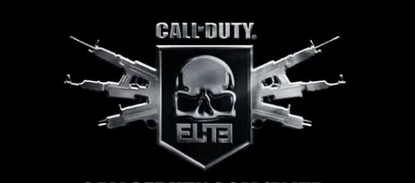 Call of Duty Elite, colapsada el dí­a de su lanzamiento