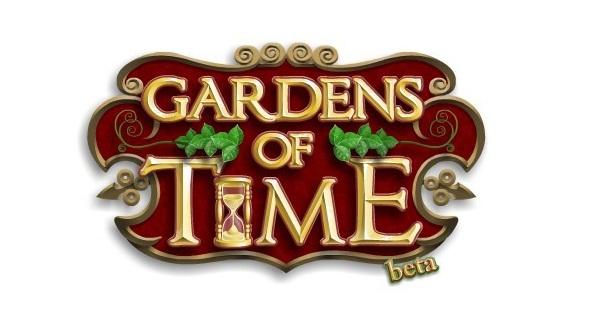 Gardens of Time, comienza a lanzar nuevos capítulos semanalmente
