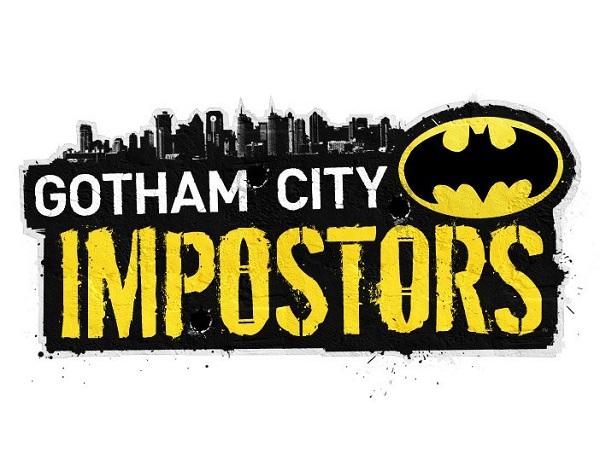 Gotham City Impostors, el juego de disparos llegará el 10 de enero