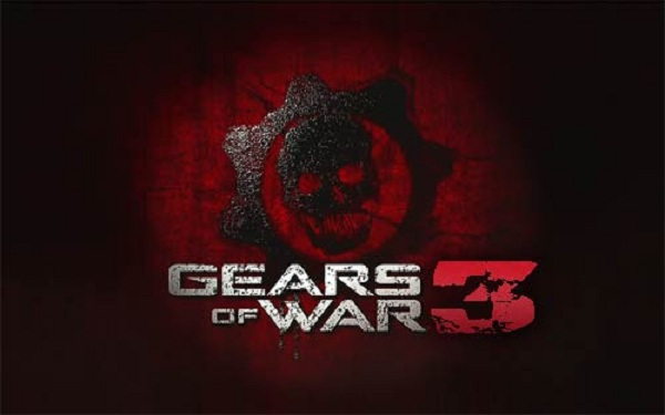Gears of War 3, descarga gratis nuevos mapas multijugador