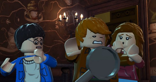 lego harry potter 01