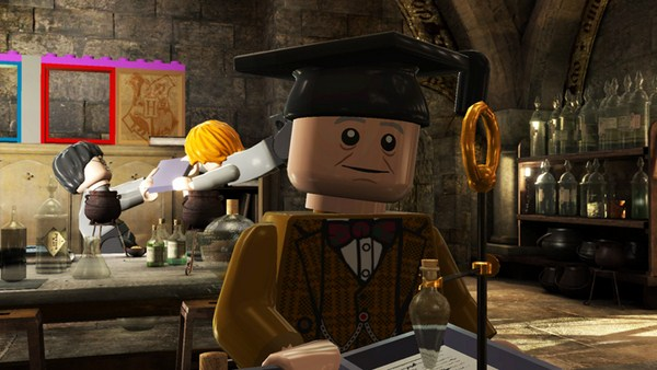 lego harry potter 03