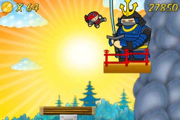 chop-chop-ninja-03