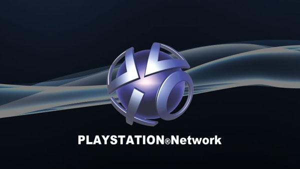 PlayStation Network, hoy estará cerrado por mantenimiento