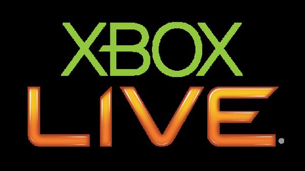 Todas las novedades de Xbox LIVE para Xbox 360
